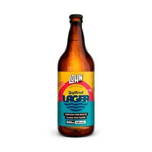 Cerveja-Lohn-Bier-Unfiltered-Lager-600ml