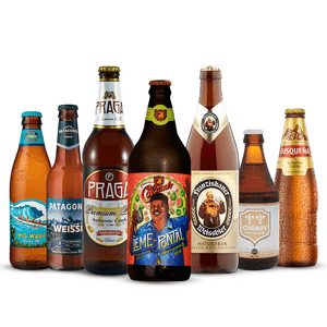 8---Kit-Volta-ao-Mundo-com-Cervejas