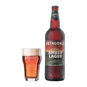 Kit_Patagonia_Amber_Lager_740ml_-_Copo_Pint