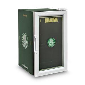geladeira-Palmeiras-2