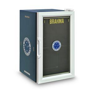 geladeira-Cruzeiro-2