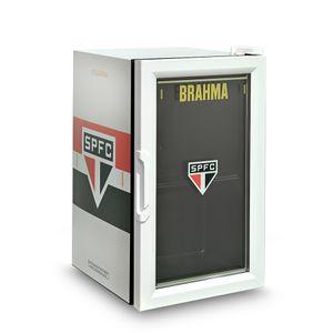 geladeira-SP-2