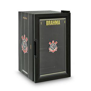 geladeira-Corinthians-2