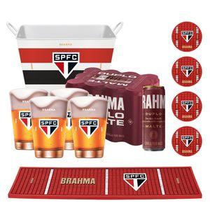 kit-sp-futebol