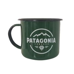 Caneca-Esmaltada-Patagonia-1