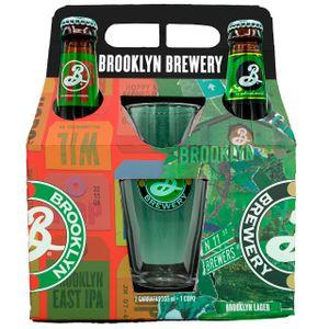 Kit-Brooklyn-2-longnecks-1-copo