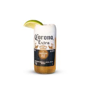 copo-corona