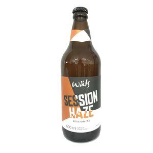 Cerveja-Wals-Session-Haze-600ml