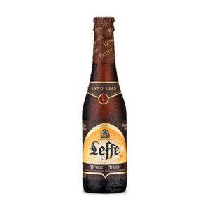 leffe_brown