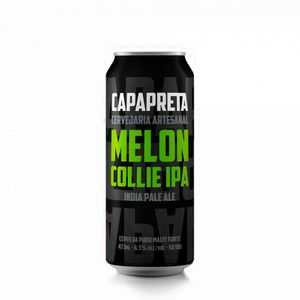 cerveja-capa-preta-melon-collie-ipa-473ml-