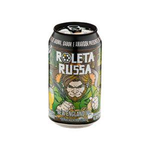 roleta-russa-new-england-ipa