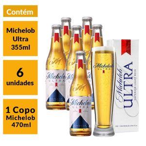 copo-michelob-pack