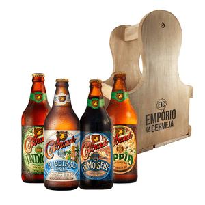 SKU---Kit-Presente-Colorado---Engradado-Emporio-da-Cerveja