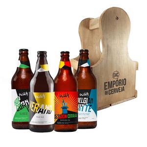 SKU---Kit-Presente-Wals---Engradado-Emporio-da-Cerveja