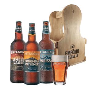 SKU---Kit-Presente-Patagonia---Engradado-Emporio-da-Cerveja2