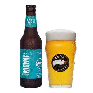 Cerveja_Goose_Island_Midway_355ml_-_Copo_Goose