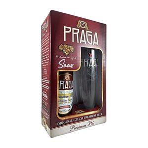 kit-Praga