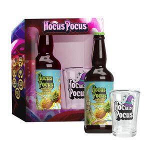Kit-Presente-Hocus-Pocus-Pineapple-Express--Caldereta-300ml