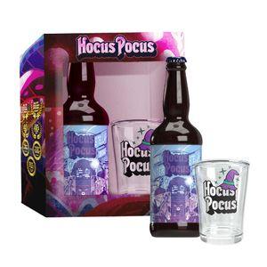Kit-Presente-Hocus-Pocus-Interstellar---Caldereta-300ml