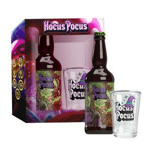 Kit-Presente-Hocus-Pocus-APA-Cadabra---Caldereta-300ml