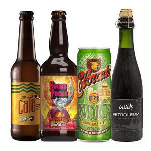 Kit-Cervejeiro-Iniciante---Academia-da-Cerveja