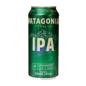 Patagonia_IPA_lata_frente