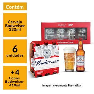 Kit-Budweiser-4-copos-410ml---6-cervejas-330ml