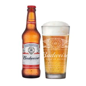 Kit-Budweiser-1-Copo-410ml---1-cerveja-330ml